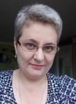 Natalya, 52  , Zavolzhe