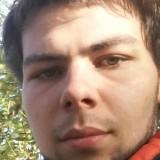 Joshua, 24  , Bad Wurzach