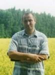 Igor, 48  , Orel