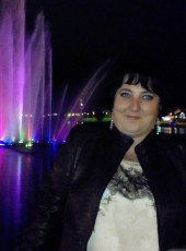 Valentina, 41, Russia, Tolyatti