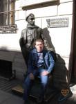 Lekha, 39  , Ivanovo