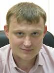Andrey, 41, Perm
