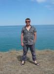 Andrey, 39, Perm