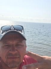 Alfred, 41, Russia, Bugulma