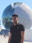 Babu, 23  , Suratgarh