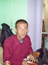 Fedor, 49, Russia, Kursk