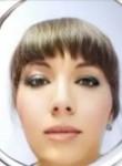 Olga, 36  , Khanty-Mansiysk