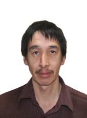 Oleg, 59, Russia, Kolchugino
