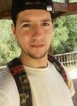 Khalid, 26 лет, الهراويين