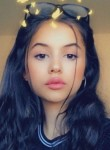 Sarah , 18  , Vienna