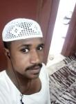 حمذة, 18  , Riyadh