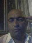 Joseph Iran, 42, Athens