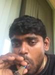 viber, 32 года, Tiruvottiyūr