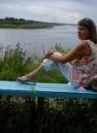 ANNA, 46  , Seversk