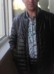Ivan, 37  , Khabarovsk