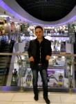 iurii, 36  , Karmi el