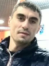 serjio, 36, Ukraine, Odessa