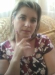 Olga, 44  , Warsaw