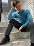 Aleksandr, 28  , Balabanovo