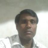 Ajay Kumar Singh, 37  , Patna