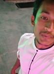 Tun Tun, 21, Mawlamyine