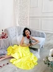 Anna, 40, Russia, Izhevsk