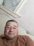 kushmurod, 47  , Bukhara