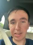 Cameron , 23  , East Brainerd