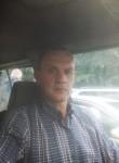 Nikolay, 49  , Vladivostok