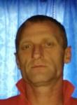 Andrey , 44  , Bagayevskaya