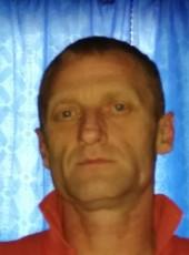 Andrey , 44, Russia, Bagayevskaya