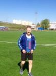 maks, 31, Arkhangelsk