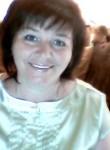 Svetlana, 56  , Slonim