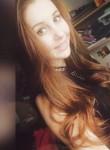 Natasha, 25, Georgiyevsk