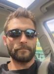 JustinD , 29  , Portland (State of Maine)