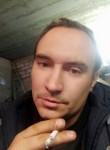 Aleksey Trachuk, 35  , Chaykovskiy
