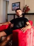 Mehmet, 22  , Antalya