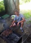 Nikolay, 32, Luhansk
