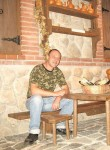 Dima, 49  , Odessa