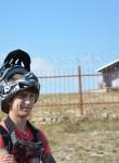 Andrey, 27  , Sovetskaya Gavan