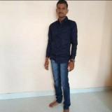 Aleem, 27  , Pune
