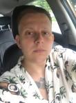 Aleksey, 29, Mytishchi