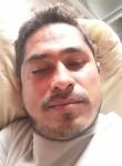 .mario, 37  , Guatemala City