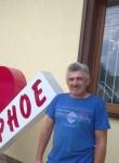 Oleg, 49  , Mirnoye