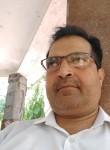 B D Singh, 40  , Delhi