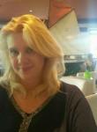 Elena, 53  , Voskresensk