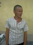 Dmitriy, 44, Saint Petersburg