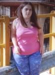 Giota, 34  , Patra