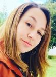 Vanessa, 33  , Suzano