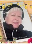 Фото девушки Oля из города Евпатория возраст 59 года. Девушка Oля Евпаторияфото